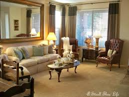 Neutral Color For Living Room Astounding Paint Colors Living Room Walls To Best Color Ideas
