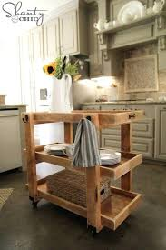 outstanding diy rolling kitchen island how to build a kitchen island with a power source b7045998