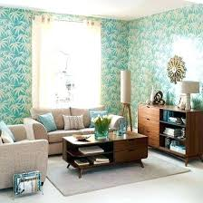 vintage looking bedroom furniture. 60s Style Bedroom Furniture In Retro Styles Of The And Is A Modern . Vintage Looking B