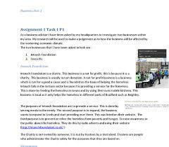 example proposal research paper uk undergraduate