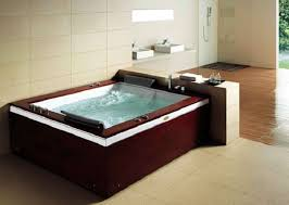 ambassador rectangular drop in whirlpool bathtub