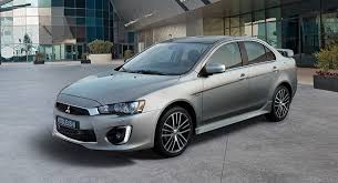 new car release in india 2013Mitsubishi Cars in India  Mitsubishi Car Models  Variants with