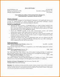 Advertising Proposal Template Word Advertising Proposal Template Templates Word Letter Example Ad