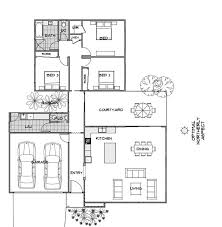 green home designs floor plans australia. vesta | home design energy efficient house plans green homes australia designs floor e