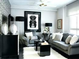 grey sofa living room dark grey sofa living room living room small living room set up grey sofa living room