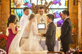 christian wedding ceremony wedding requirement kasal com the Wedding Ceremony Songs Christian christian wedding ceremony wedding requirement kasal com the essential philippine wedding planning guide songs for christian wedding ceremony