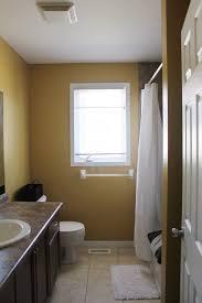 bathroom refresh: main bathroom before refresh main bathroom before refresh main bathroom before refresh