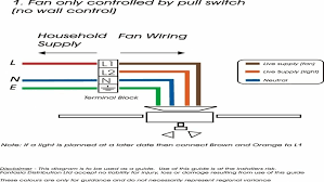 ceiling fan pull switch wiring diagram hampton bay 3 speed ceiling fan switch wiring diagram at Wiring Diagram For Ceiling Fan Pull Switch