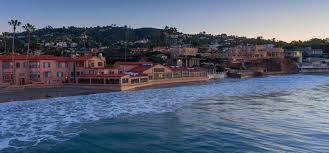 Tide Chart Carlsbad Ca La Jolla Restaurant On The Water The Marine Room