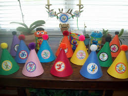 Sesame Street Bedroom Decorations Very Cute Sesame Street Room Decor
