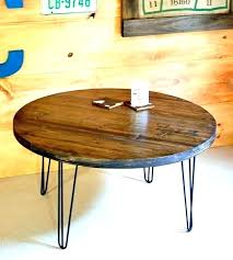 tree wood coffee table tree slice coffee table b wood mats rustic medium size of legs tree wood coffee table