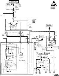 gm wiper motor wiring diagram gooddy org throughout wiring diagrams gm wiper motor wiring diagram original wiring diagram wiper motor