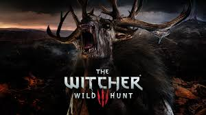 best collections of witcher 3 1080p wallpaper 88 for desktop laptop and mobiles here at xshyfc you can more than three million wallpaper