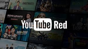 YouTube Red Gets a Revamp—But It Comes at a Cost – Adweek