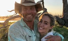 Nov 19, 2020 · which farmer wants a wife australia 2020 couples are still together after finding love on the show? The Hit Channel 7 Show Farmer Wants A Wife Has Come Forward To Set Seracchi