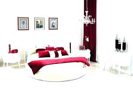red and white room ideas – gocare.co