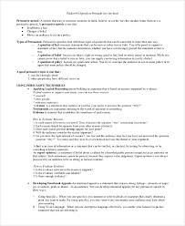 persuasive speech example samples in pdf word persuasive speech example