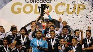 CONCACAF Gold Cup 2021 Golden Glove ...