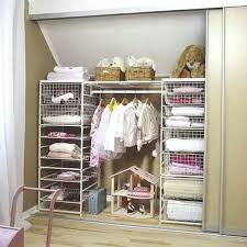 small closet storage ideas wardrobe closet storage ideas best ways to organize small closet clothes storage
