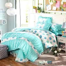 nautical king size bedding nautical bedding sets king size bedding collections brown king size comforter nautical