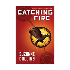 catching fire by suzanne collins themes in the novel scollins 330 catching fire c