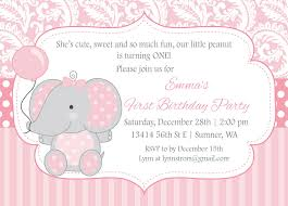 th birthday invitations free invitation letter with 30th birthday