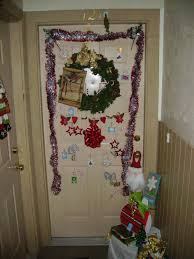 christmas decorations ideas for office. Doors Funny Office Door Christmas Decorating Ideas For Tremendous Decorations