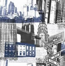 Graham & Brown Fresco Wallpaper