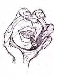 hand holding mirror tattoo. Simple Mirror RELATED CATEGORIES Hand Holding Mirror  Throughout Hand Holding Mirror Tattoo