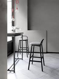 italian furniture makers. Zantilam | Very Wood Italian Chair Makers - Furniture O