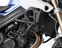 BMW 5 Series bmw f800r mpg : SW-MOTECH Crash Bars Engine Guards for BMW F800R '09-'18 & F800S ...