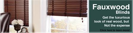discount window treatments. Discount Window Treatments D