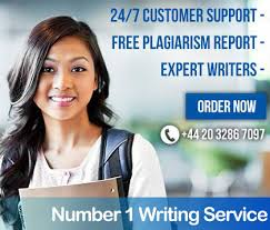 cheapest uk custom essay writing paper services finestpaper importance of custom written essay