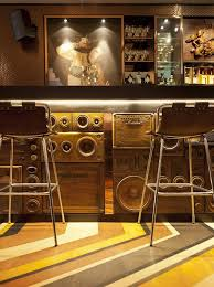 Best 25+ Bar music ideas on Pinterest   Stables bar, Man cave trailer and  Rustic bars