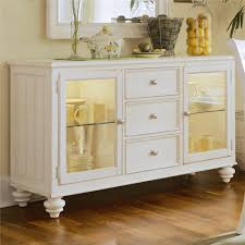 Kitchen Hutch Furniture The Various Styles Offered By Kitchen Hutch Island Kitchen Idea