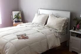 Decorate My Bedroom Bedroom Ideas Pictures Videos Breaking News