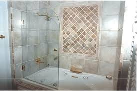century shower door century shower door parts bathroom shower door parts the doors throughout remodel century
