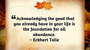 Thanksgiving Quotes Inspiration Happy Thanksgiving Quotes Thanksgiving 48 Quotes And Sayings