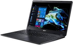 """<b>Ноутбук</b> 15.6"""" <b>Acer Extensa</b> 15 <b>EX215</b>-<b>51</b>-<b>569V</b> в интернет ..."""