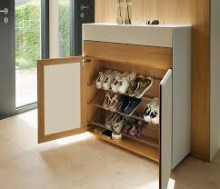 furniture for entrance hall. furniture pin it button luxury entrance hall shoe rack shown open for l