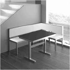 Table Rectangulaire En Verre Unique Table De Cuisine Moderne En