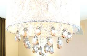 celine clip on ceiling shade pottery barn lamp shades for fixtures light cover lighting fascinating ce