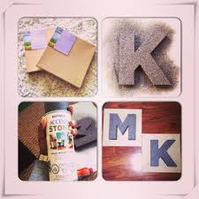 michaels painting canvas new diy letter wall art using stone textured spray paint and burlap on diy wall art michaels with michaels painting canvas new diy letter wall art using stone