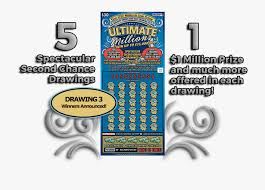 Home Ma Lottery Ultimate Millions Scratch Ticket 562666