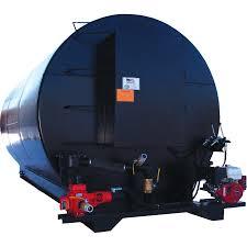 4 000 Gallon Bulk Storage Tank Seal Rite Products Llc