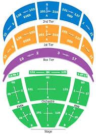 Ed Sheeran Metlife Stadium Seating Chart Metropolitan Seating Theblogcircle Co