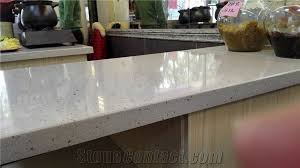 artifical quartz countertop chinese manmade stone