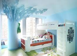 Kid Bedroom Decor Best Kids Room Ideas Boys And Girls Bedroom