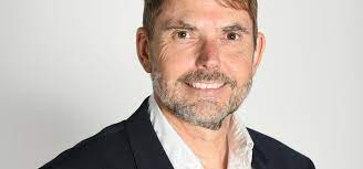 Jeremy Middleton — Dynamo North East