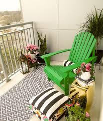 small balcony design ideas photos and